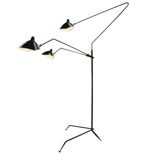 3-arm-floor-lamp-photo-8