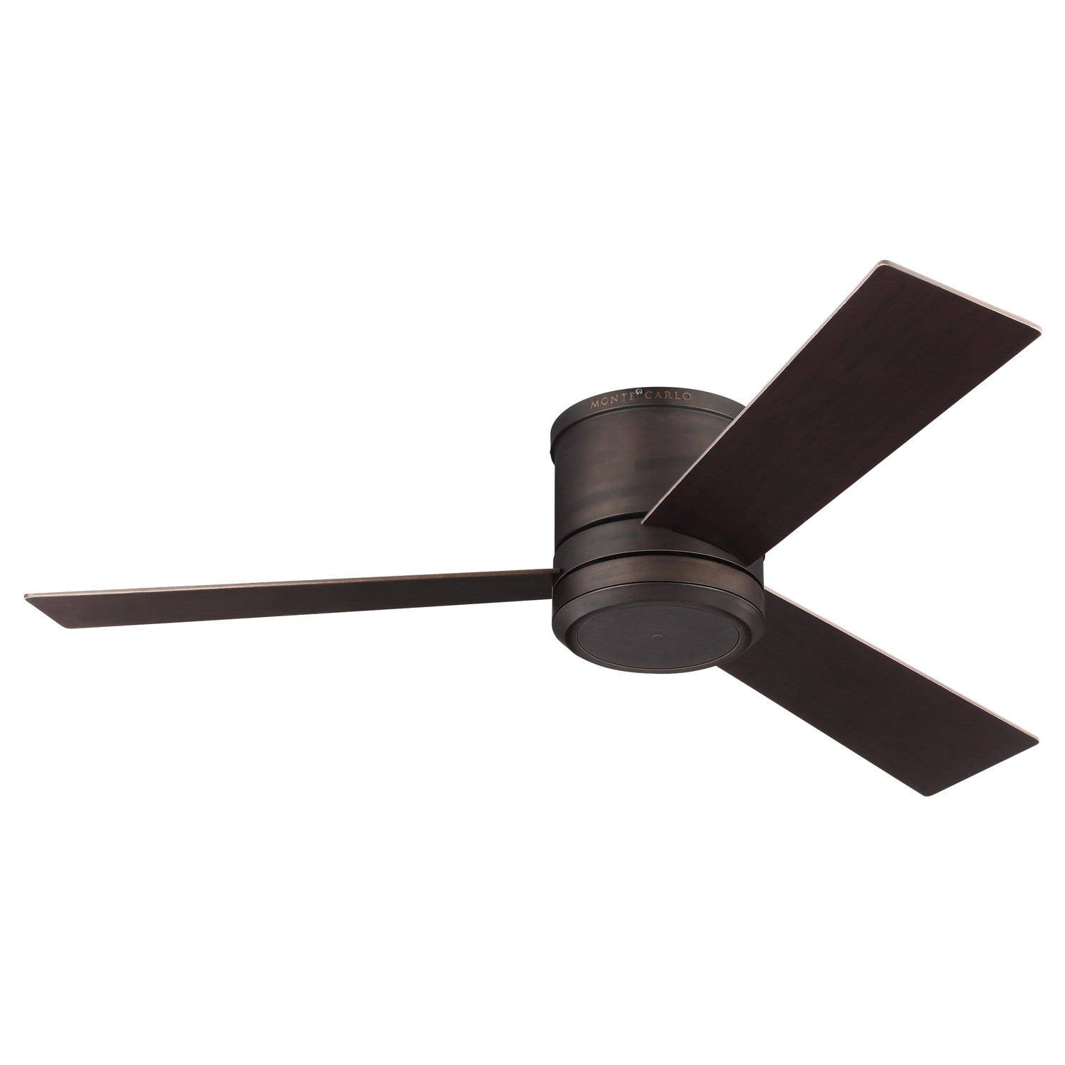 3 blade ceiling fan no light 10 tips for choosing warisan lighting. Black Bedroom Furniture Sets. Home Design Ideas