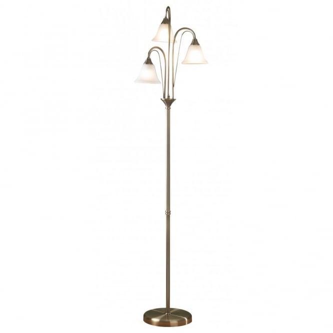 3-bulb-floor-lamp-photo-11