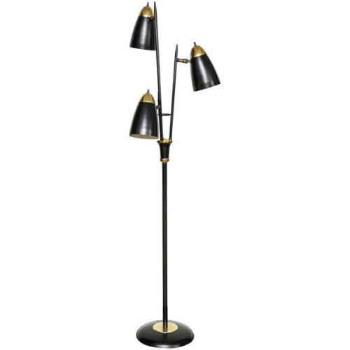 3-bulb-floor-lamp-photo-12