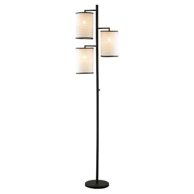 3-bulb-floor-lamp-photo-15