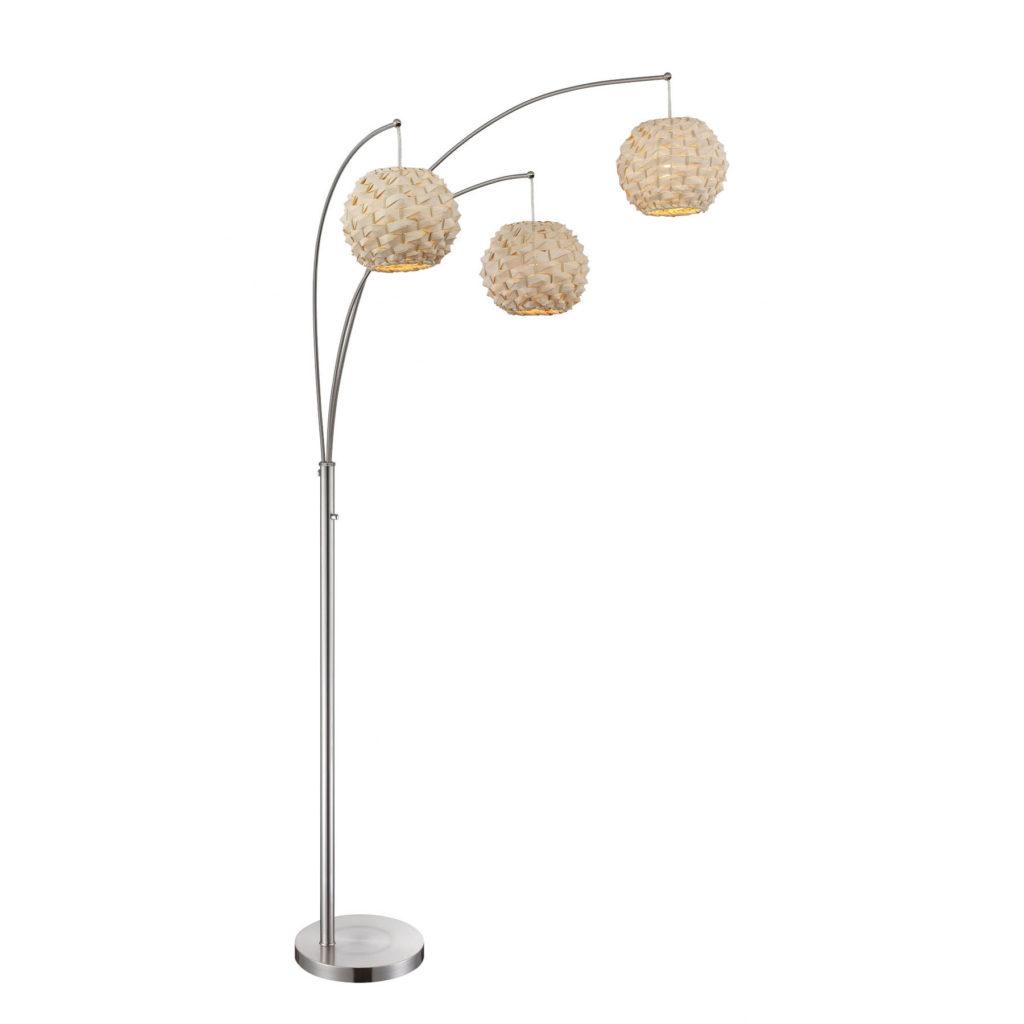 3-bulb-floor-lamp-photo-7