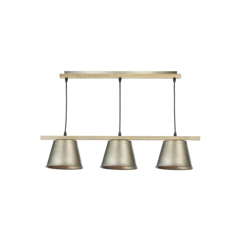 pendant ceiling lights affordable lighting. very affordable pendant ceiling lights lighting