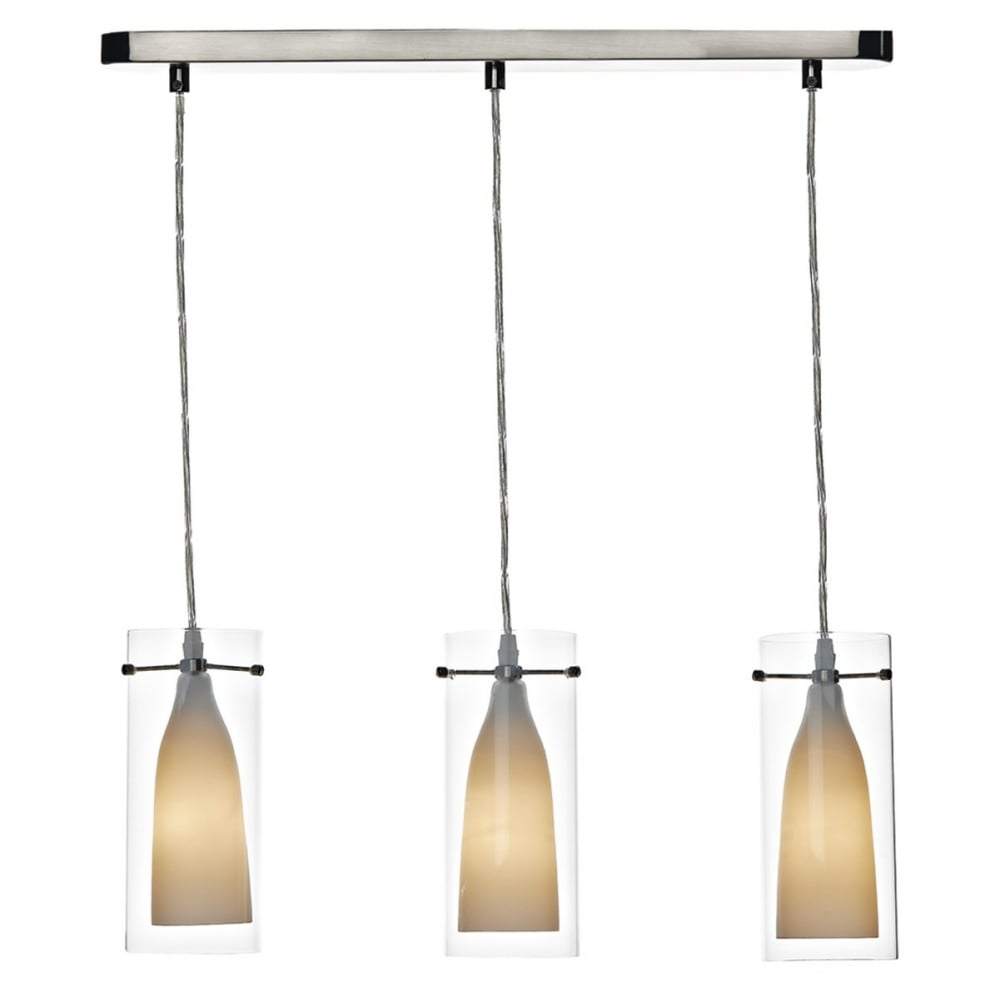 10 Reasons To Buy 3 Pendant Ceiling Light