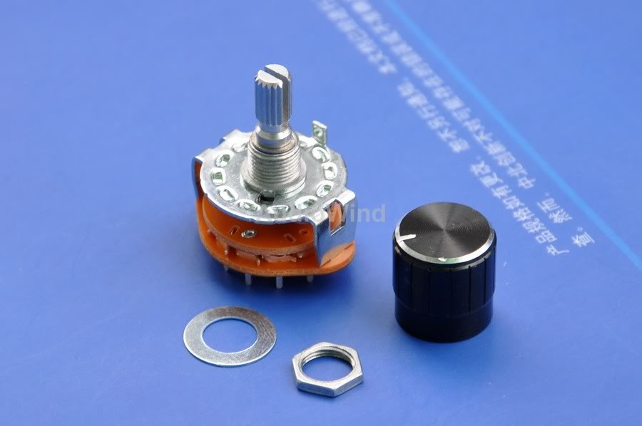 3-way-rotary-lamp-switch-photo-2