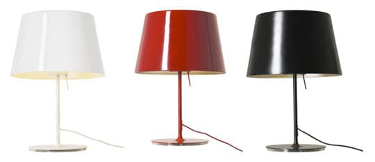 3-way-touch-lamps-photo-11