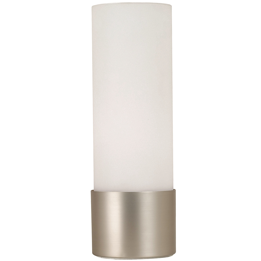 3-way-touch-lamps-photo-13