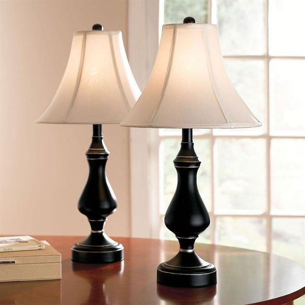 3-way-touch-lamps-photo-4