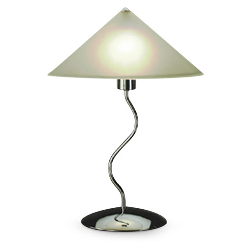 3-way-touch-lamps-photo-6