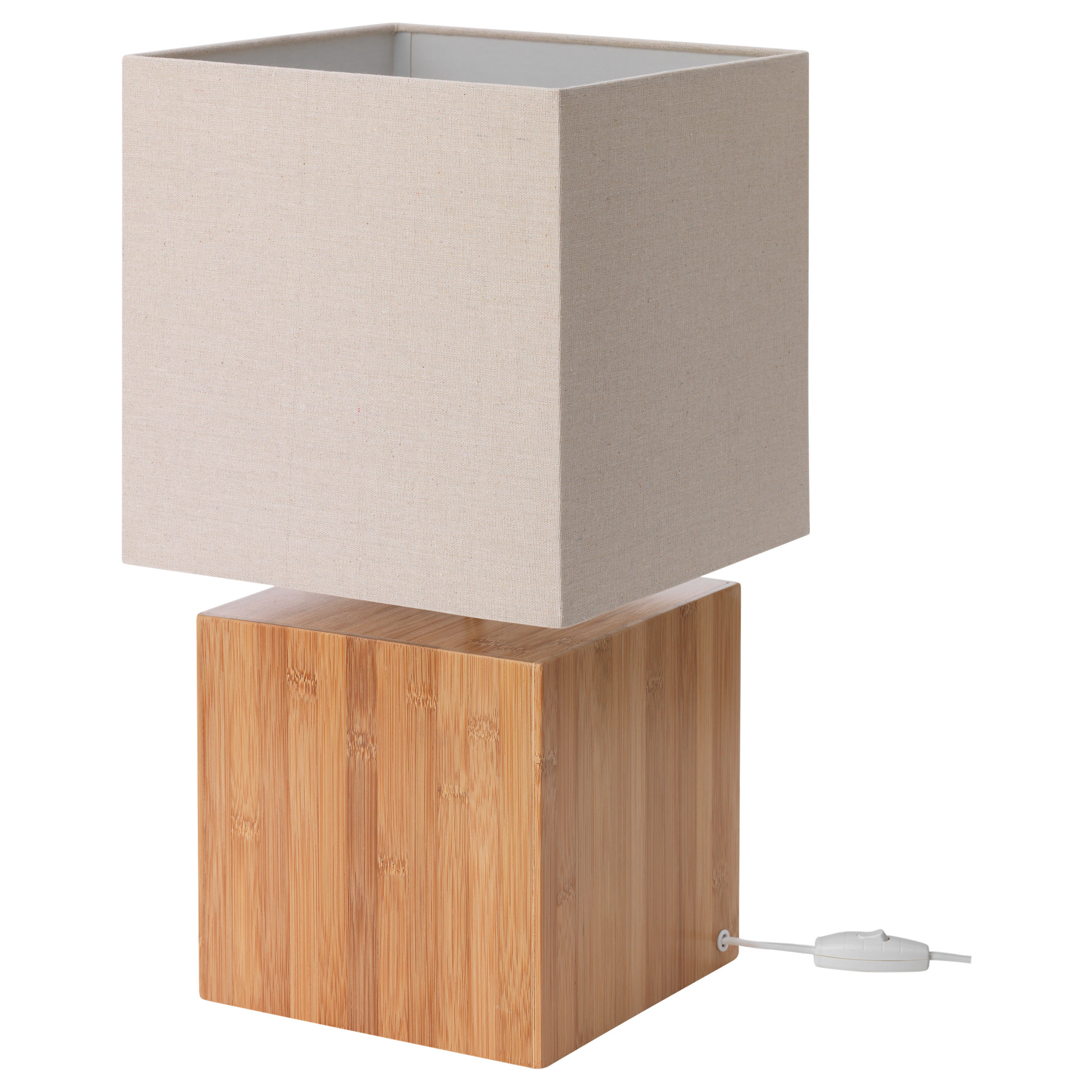 3-way-touch-table-lamps-photo-11
