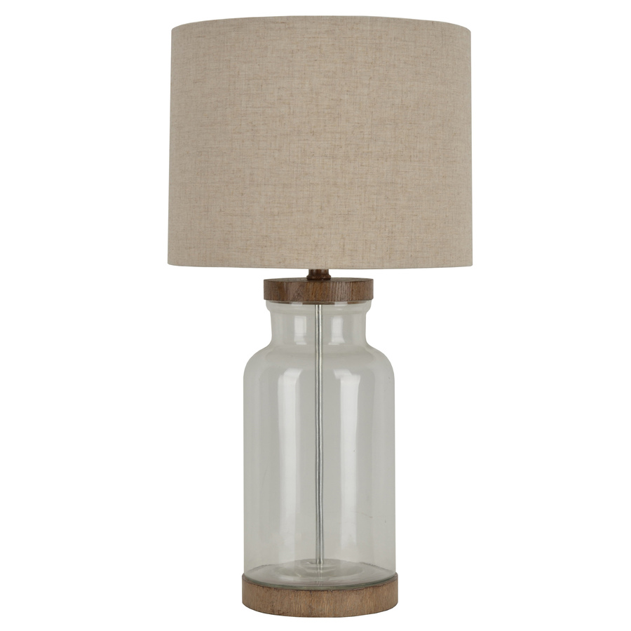 3-way-touch-table-lamps-photo-12