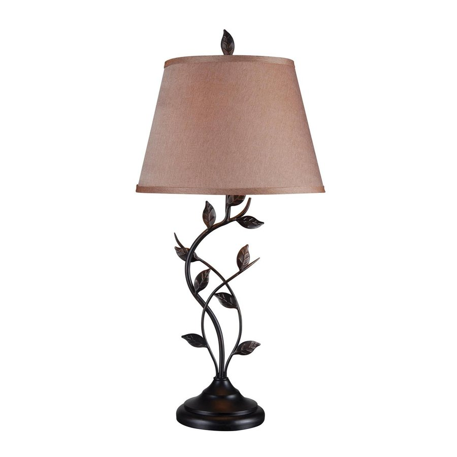 3-way-touch-table-lamps-photo-15