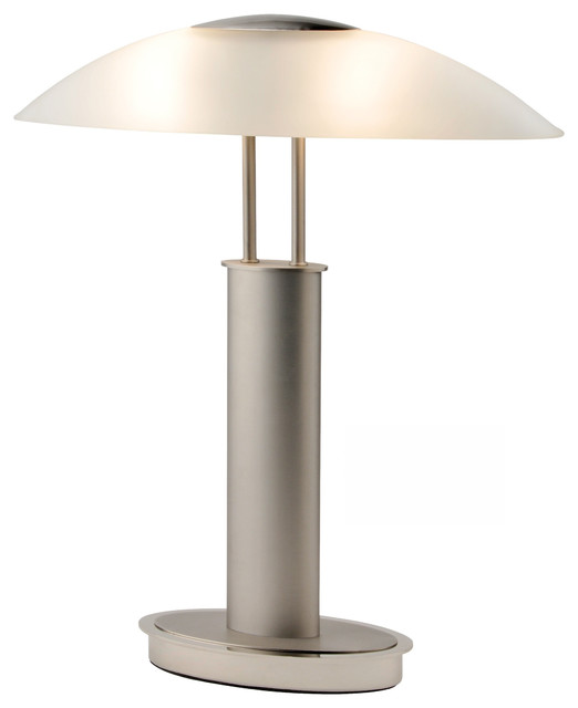3-way-touch-table-lamps-photo-5