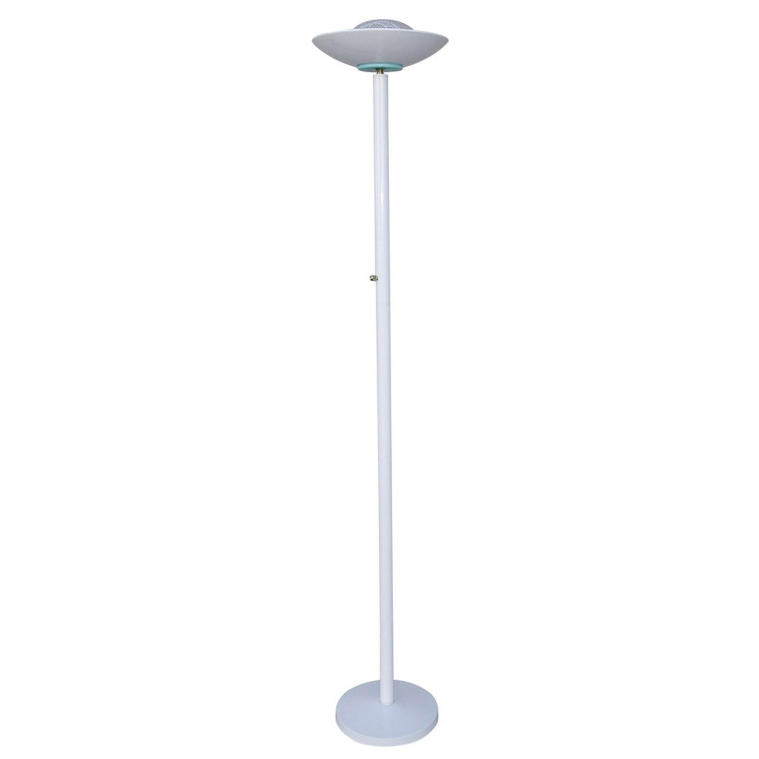 300-watts-halogen-torchiere-floor-lamp-photo-1