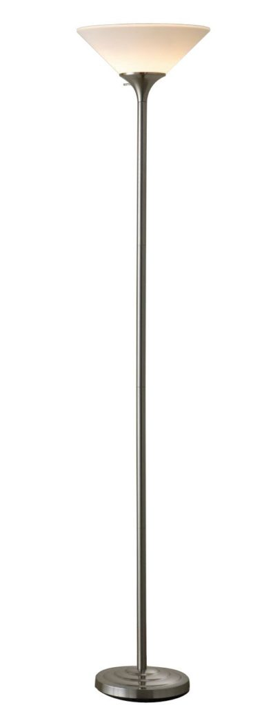 300-watts-halogen-torchiere-floor-lamp-photo-3
