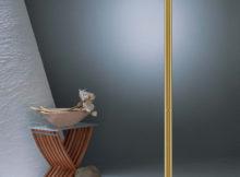300w-halogen-floor-lamp-photo-3