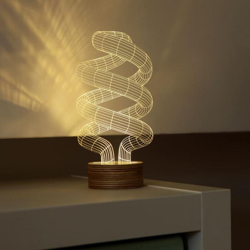 3d-lamp-photo-10