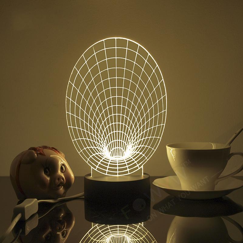 3d-lamp-photo-11