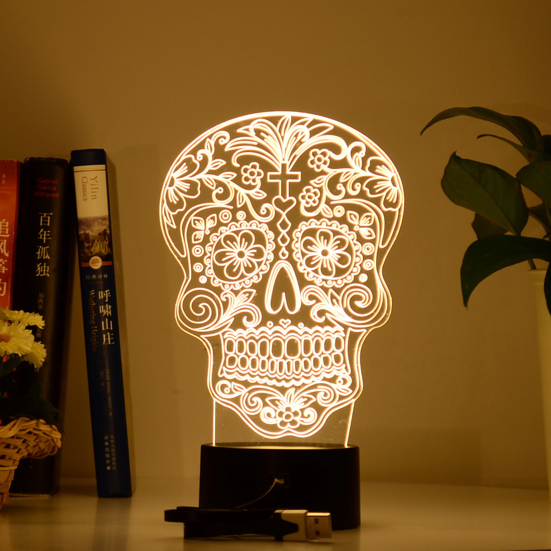 3d-lamp-photo-12