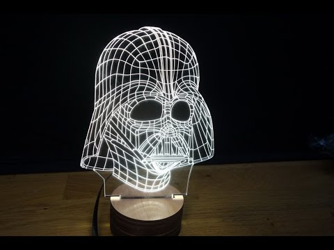 3d-lamp-photo-14
