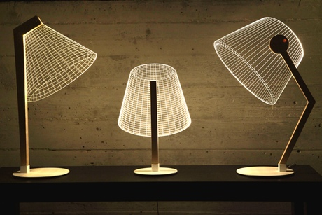 3d-lamp-photo-2