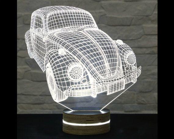 3d-lamp-photo-3