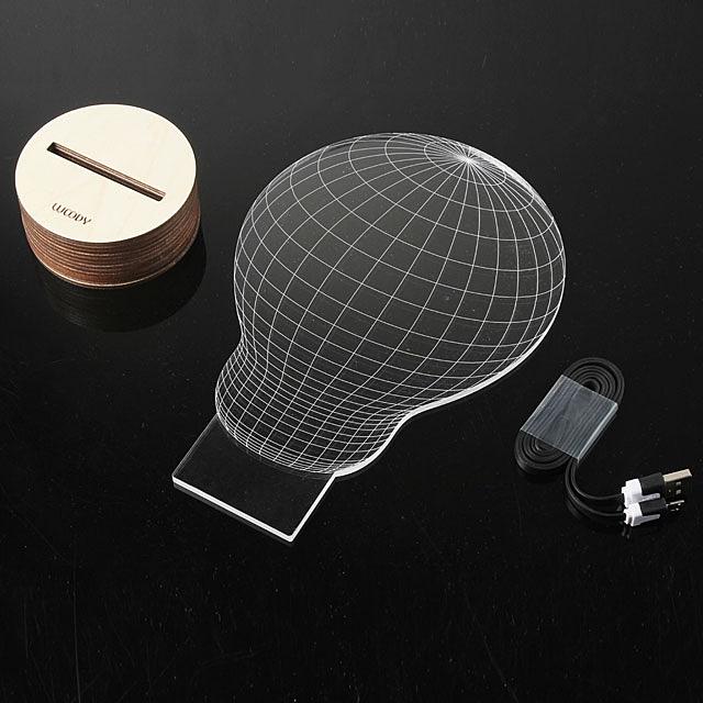 3d-lamp-photo-4