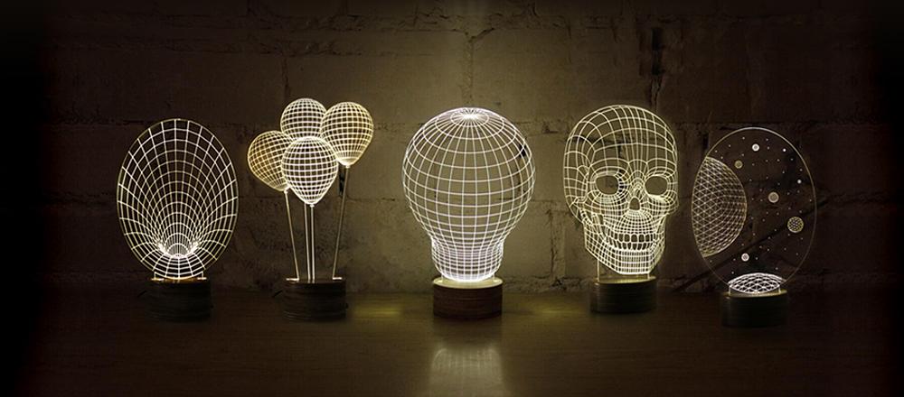 3d-lamp-photo-5