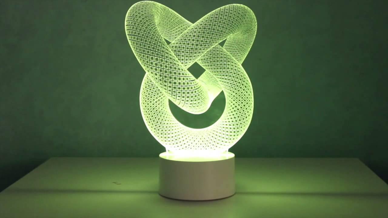 3d-lamp-photo-6