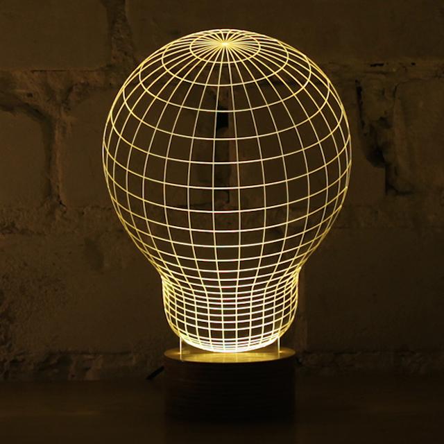 3d-lamp-photo-7