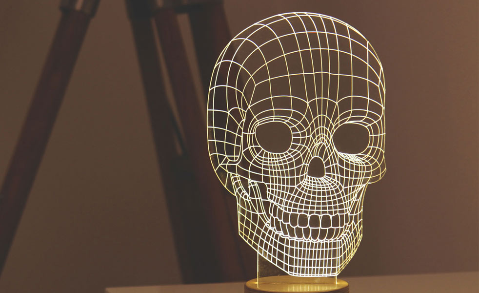 3d-lamp-photo-9