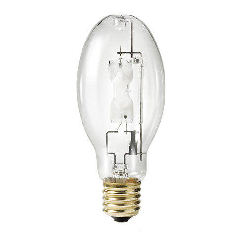 400w-metal-halide-lamp-photo-1
