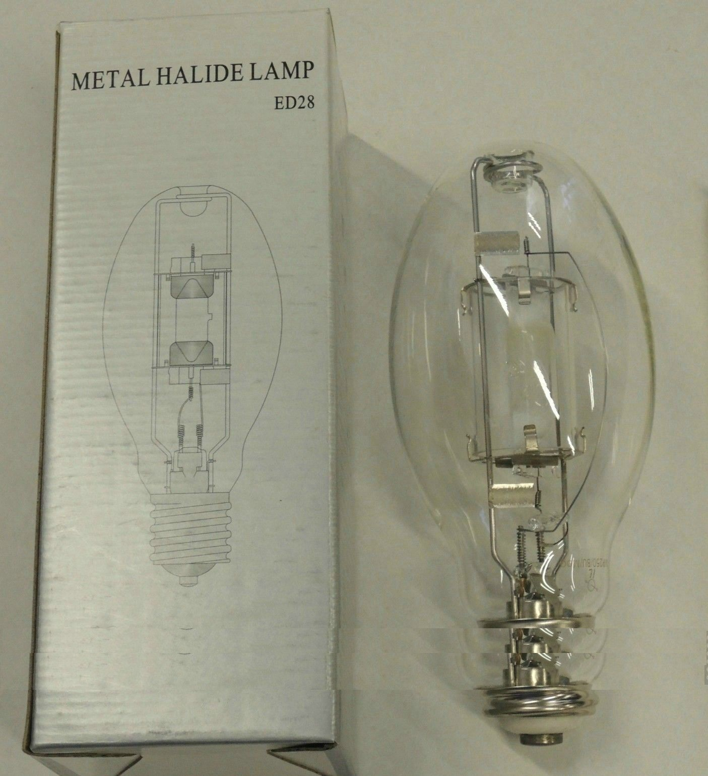 400w-metal-halide-lamp-photo-4