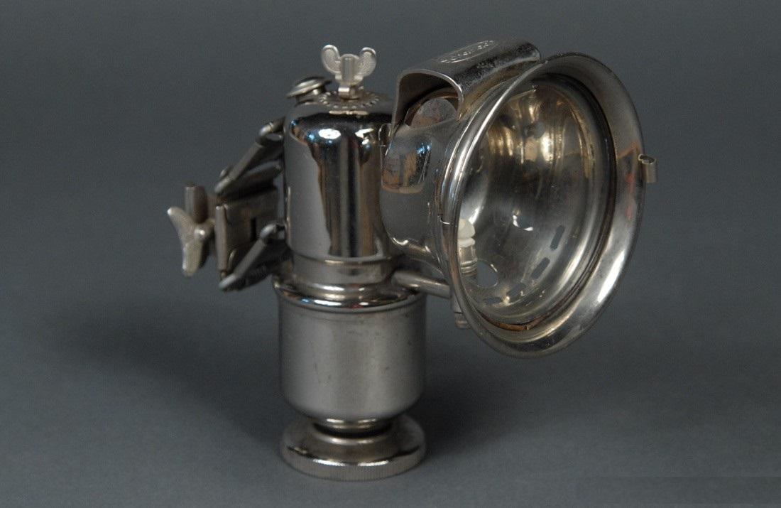 acetylene-lamp-photo-10