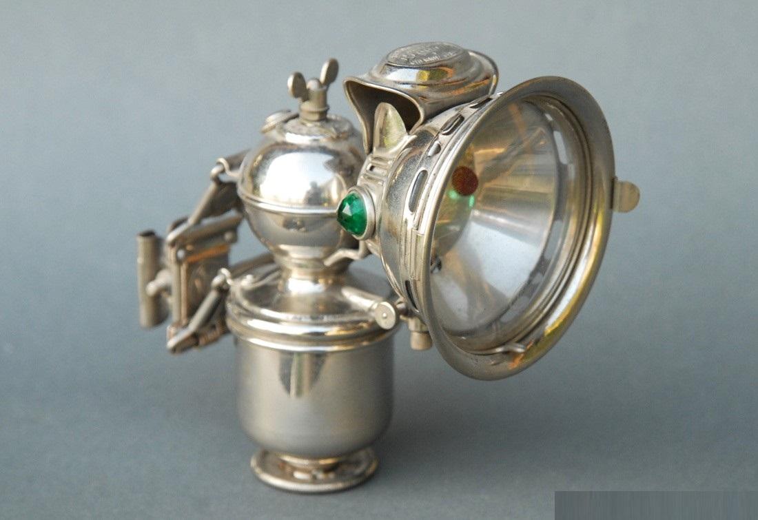 acetylene-lamp-photo-11