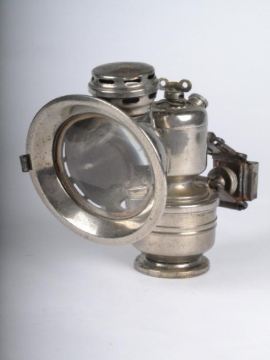 acetylene-lamp-photo-13