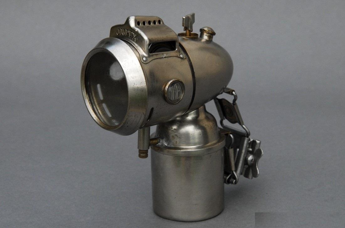 acetylene-lamp-photo-14