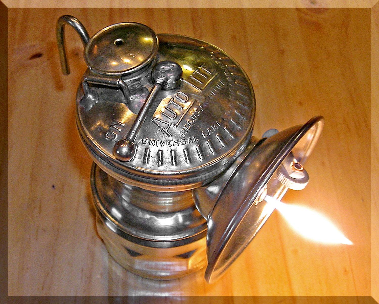 acetylene-lamp-photo-15