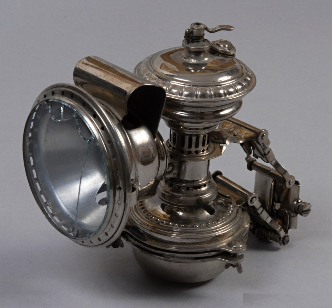 acetylene-lamp-photo-3