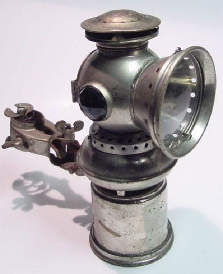 acetylene-lamp-photo-4