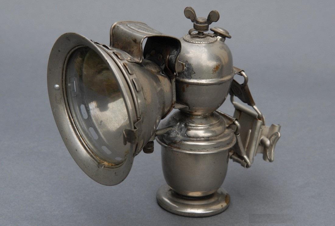 acetylene-lamp-photo-5