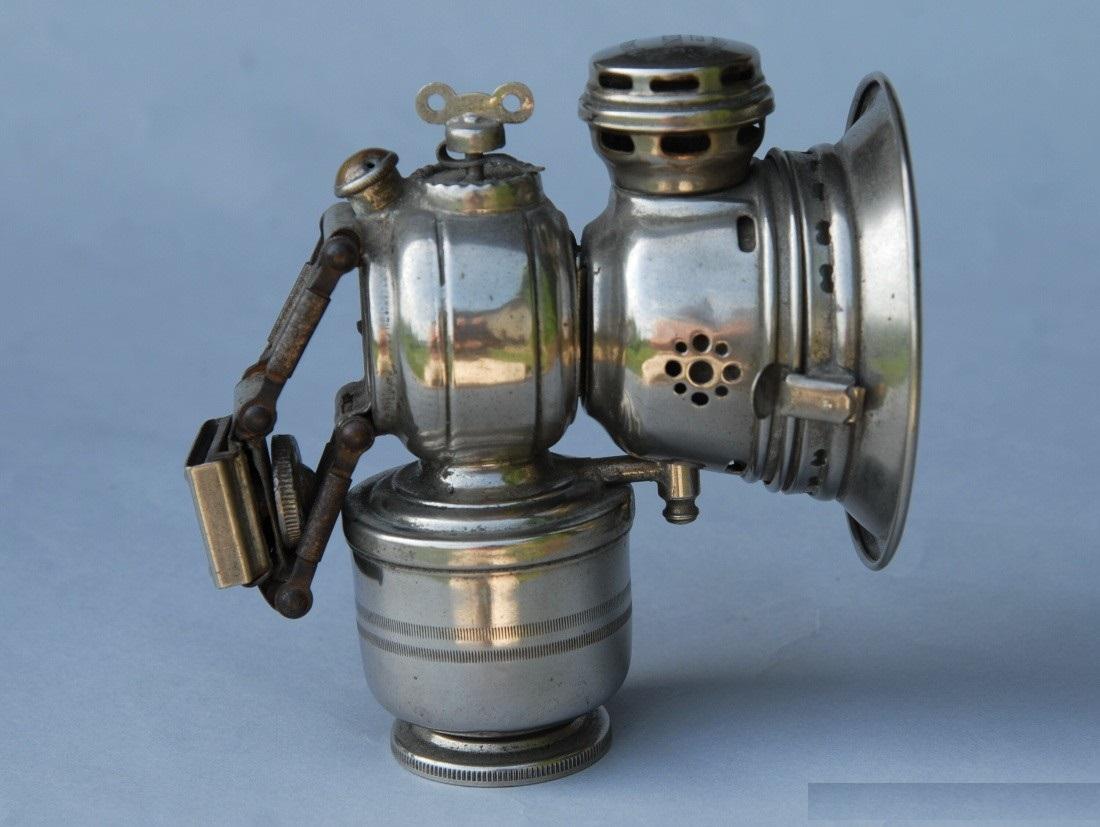 acetylene-lamp-photo-8