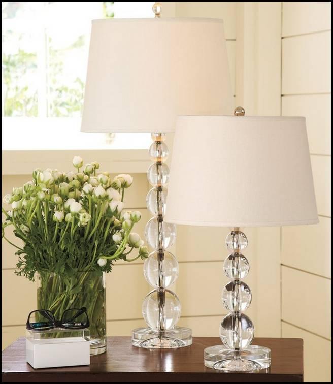 acrylic-ball-lamp-photo-10