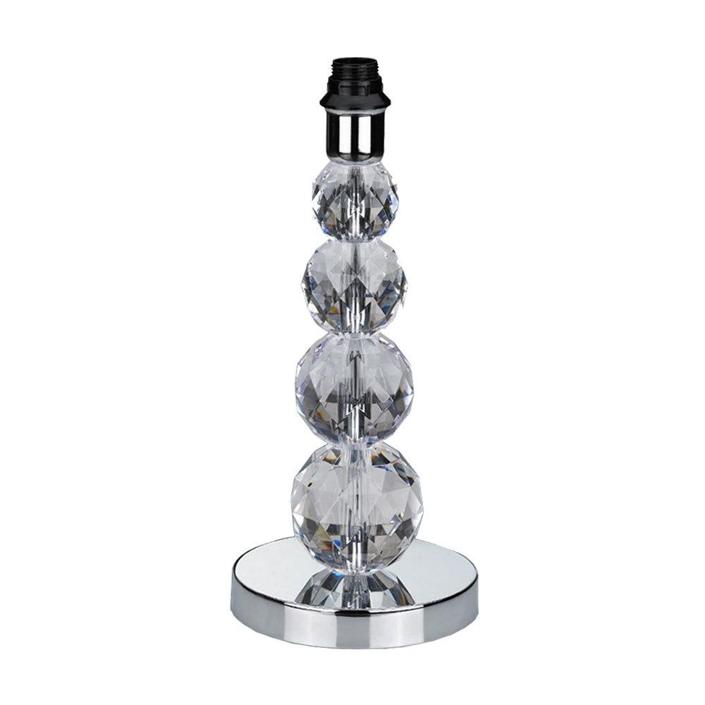 acrylic-ball-lamp-photo-12