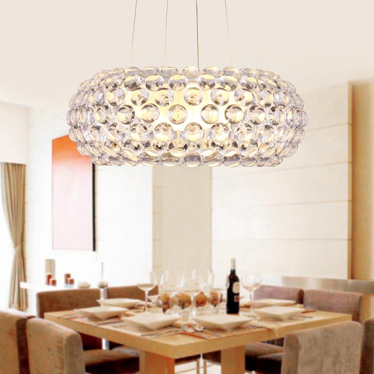acrylic-ball-lamp-photo-13