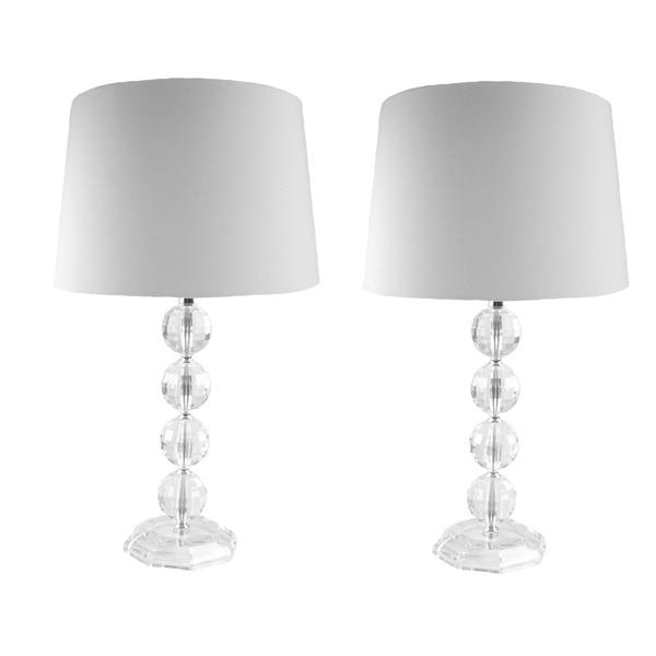acrylic-ball-lamp-photo-8