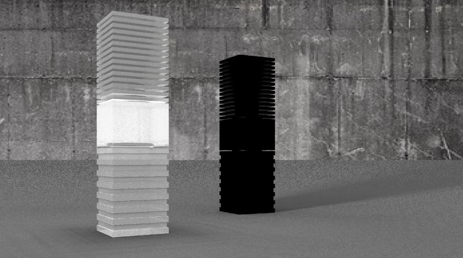 acrylic-floor-lamp-photo-10