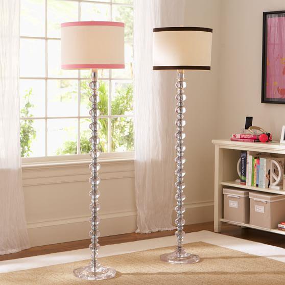 acrylic-floor-lamp-photo-11