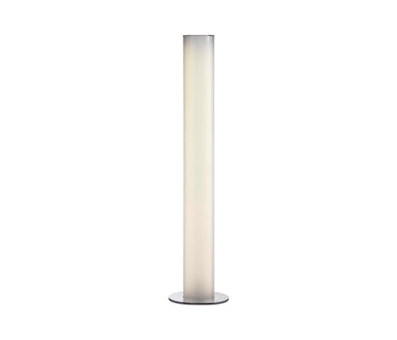 acrylic-floor-lamp-photo-15