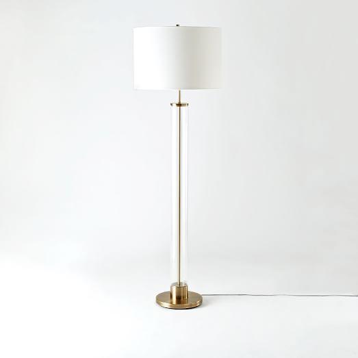 acrylic-floor-lamp-photo-5